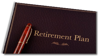 Annuities and rate quotes for retiring employees